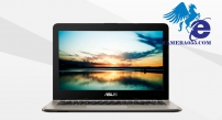 Laptop Asus X441UA-WX027