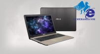 Laptop Asus X441UA-GA070