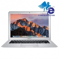 Laptop Apple Macbook Air 13 MQD42ZP/A (2017)