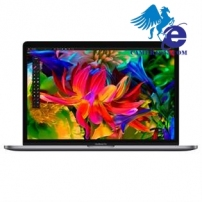 Laptop Apple Macbook Pro 13 (MLL42SA/A)