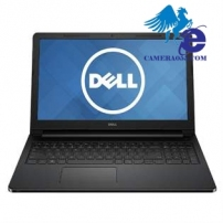 Laptop Dell Inspiron N3567E