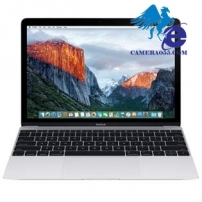 Laptop Macbook 12 MLHC2SA/A