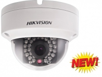 Camera Hikvision DS-2CD2120F-IW (2 MP, WIFI)