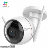 Camera Wifi IP Ezviz CS-CV310 1080P CAMERA WIFI NGOÀI TRỜI