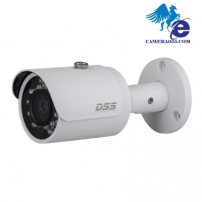 Camera 3.0 IPC DSS, CAMERA IP 3.0MP DSS DS2300FIP
