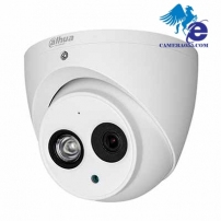CAMERA DOME HDCVI 2.1MP STARLIGHT DAHUA HAC-HDW2231EMP