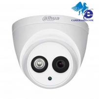 ECO-SAVVY 3.0  HỖ TRỢ H265 VÀ STARLIGHT, CAMERA DOME IP H265 8MP DAHUA IPC-HDW4830EMP-AS