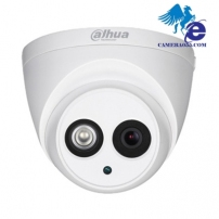 CAMERA HDCVI 1MP DAHUA DH-HAC-HDW1100EMH