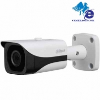 CAMERA HDCVI 2MP STARLIGHT DAHUA HAC-HFW3231EP-Z