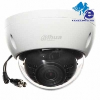 CAMERA HDCVI 4MP DAHUA HAC-HDBW1400EP