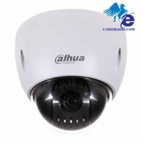 CAMERA SPEED DOME HDCVI, Starlight, Chống ngược sáng, CAMERA HDCVI PTZ STARLIGHT 2MP DAHUA SD42212I-HC