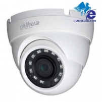CAMERA HDCVI STARLIGHT 2MP DAHUA HAC-HDW1230MP DẠNG BÁN CẦU