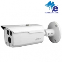 CAMERA HDCVI STARLIGHT 2MP DAHUA HAC-HFW1230DP