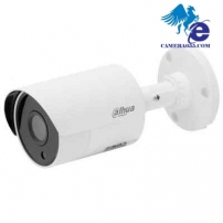 CAMERA HDCVI STARLIGHT 2MP DAHUA HAC-HFW1230SLP
