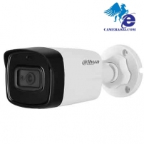 CAMERA HDCVI STARLIGHT 2MP DAHUA HAC-HFW1230TLP