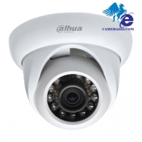 CAMERA IP 1.3 MP DAHUA IPC-HDW1120SP-S3