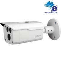 CAMERA IP 1.3MP DAHUA IPC-HFW4120DP
