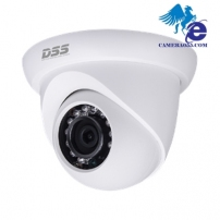 Camera 2.0 IPC DSS, CAMERA IP 2.0MP DSS DS2230FIP