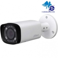 CAMERA IP 2MP DAHUA IPC-HFW2221RP-ZS-IRE6