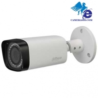 CAMERA IP 3MP DAHUA IPC-HFW2320RP-VFS