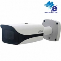 CAMERA IP 6MP DAHUA IPC-HDBW4631EP-ASE