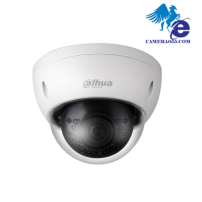 ECO-SAVVY 3.0  HỖ TRỢ H265 VÀ STARLIGHT, CAMERA IP H.265 2.0MP DAHUA IPC-HDBW1230EP-S