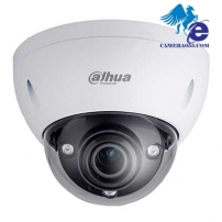 ECO-SAVVY 3.0  HỖ TRỢ H265 VÀ STARLIGHT, CAMERA IP H.265 STARLIGHT 4.0MP DAHUA IPC-HDBW5431EP-Z