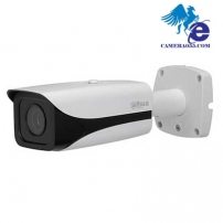 ECO-SAVVY 3.0  HỖ TRỢ H265 VÀ STARLIGHT, CAMERA IP H.265 STARLIGHT 4.0MP DAHUA IPC-HFW5431EP-Z