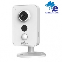 CAMERA IP HỖ TRỢ WIFI , CAMERA IP WIFI DAHUA DH-IPC-K15P