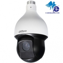 CAMERA SPEED DOME IP 2.0mb zoom 20x, CAMERA IP QUAY QUÉT 2.0MP DAHUA SD59220T-HN