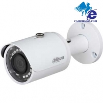 ECO-SAVVY 3.0  HỖ TRỢ H265 VÀ STARLIGHT, CAMERA IP STARLIGHT 2MP DAHUA IPC-HFW4231SP