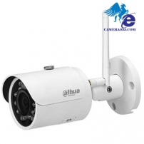 CAMERA IP HỖ TRỢ WIFI , CAMERA IP WIFI 3MP DAHUA IPC-HFW1320SP-W