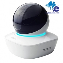 CAMERA IP HỖ TRỢ WIFI , CAMERA IP WIFI DAHUA DH-IPC-A15P (1.3 MEGAPIXEL)