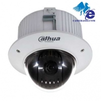 CAMERA SPEED DOME HDCVI, Starlight, Chống ngược sáng, CAMERA SPEED DOME HDCVI 2MP DAHUA SD42C212I-HC