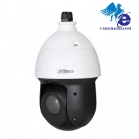 CAMERA SPEED DOME HDCVI, Starlight, Chống ngược sáng, CAMERA SPEED DOME HDCVI STARLIGHT 2MP DAHUA SD59225I-HC