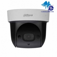 CAMERA SPEED DOME IP 2.0mb zoom 12x, CAMERA SPEED DOME IP 2MP DAHUA SD29204T-GN-W