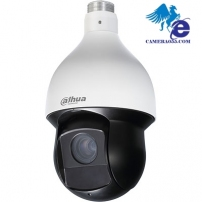 CAMERA SPEED DOME IP 2.0mb zoom 25x, CAMERA SPEED DOME IP DAHUA SD59225U-HNI