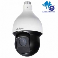 CAMERA SPEED DOME IP 4.0mb zoom 30x, CAMERA SPEED DOME IP DAHUA SD59430U-HNI