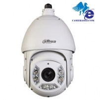 CAMERA SPEED DOME IP 1.3mb zoom 31x, Starlight technology,CAMERA SPEED DOME IP STARLIGHT 1.3MP DAHUA SD59131U-HNI