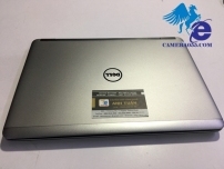 "Laptop cũ Dell Latitude E7440 (Core i5-4300U, RAM 4GB, HDD 320GB, Intel HD Graphics 4400, 14"" HD)"