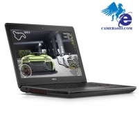 Dell inspiron Gaming 7447 - Intel Core i5 4210H, Ram 4GB,HDD 500GB, Nvidia GeForce GTX 850M 4GB, HD 14 inch - bảo hành 06 tháng