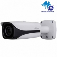 ECO-SAVVY 3.0  HỖ TRỢ H265 VÀ STARLIGHT, CAMERA IP 2MP DAHUA IPC-HFW8231E-ZH-S2