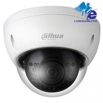 ECO-SAVVY 3.0  HỖ TRỢ H265 VÀ STARLIGHT, CAMERA IP H.265 4.0MP DAHUA IPC-HDBW4431EP-AS