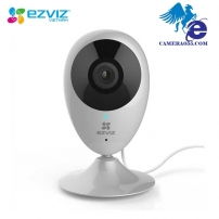Camera 1.0m C2C Wifi IP Ezviz C2C (CS-CV206 720P)