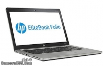 HP EliteBook Folio 9470m (E2D79UC) (Intel Core i5-3437U 1.9GHz, 4GB RAM, 250GB HDD, VGA Intel HD Graphics 4000, 14 inch, Windows 7 Professional 64 bit) Ultrabook