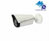 KX-1305N CAMERA IP 1.3 - Chip Aptina