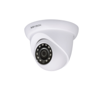 KX-1312N CAMERA IP 1.3 - Chip Omni Vision