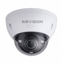 KX-3004AN CAMERA IP 3.0 - Chip Aptina