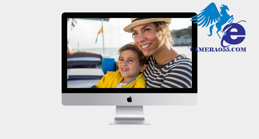 100000 apple imac 215 mf087zpa nb2