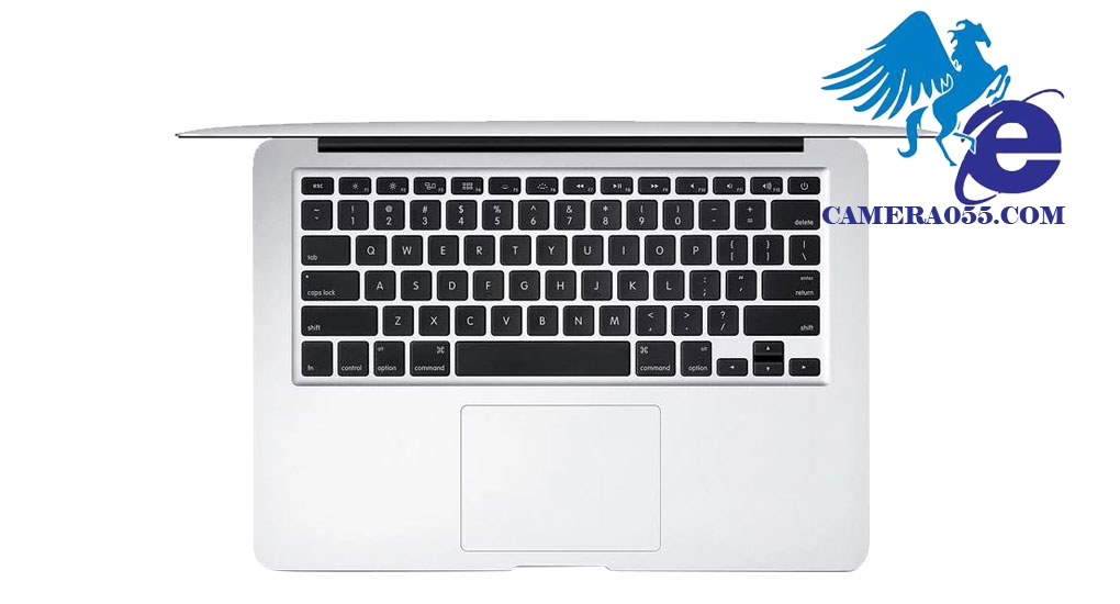 100000 laptop apple macbook air 13 mqd42zpa 2017 06